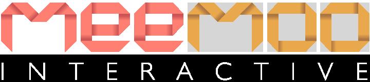 MeeMoo Interactive Logo